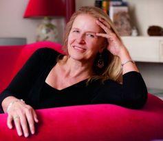 Cornelia Funke : Aventures - Contes de fées - Mondes magiques