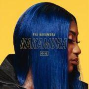 Aya Nakamura  // COMPLET