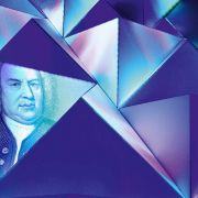 Bach the Minimalist
