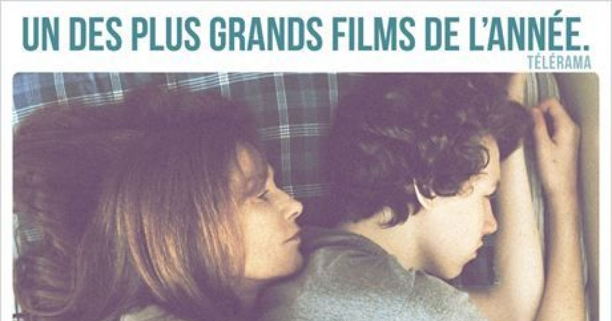 vidéos de films érotiques Illkirch-Graffenstaden
