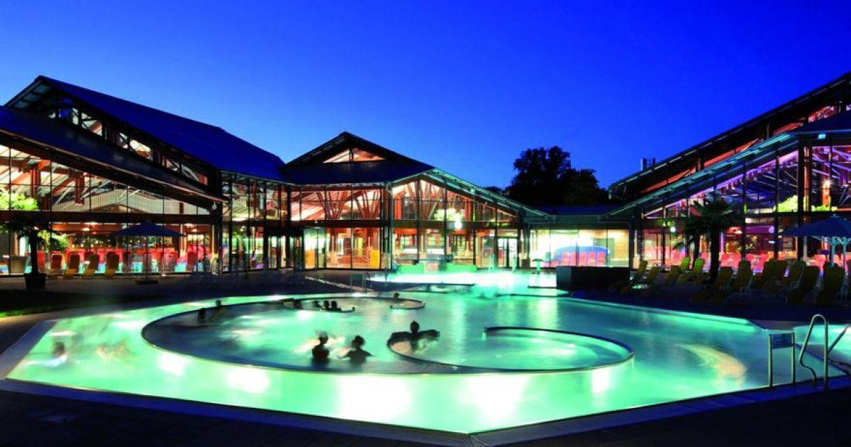 Bains keidel freiburg freiburg im breisgau spa sauna - Office du tourisme freiburg im breisgau ...