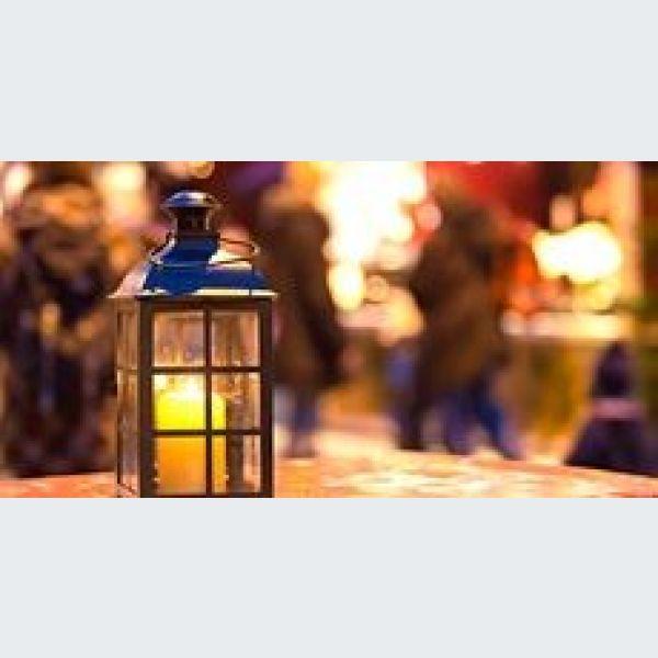 Balade gourmande aux lanternes de l 39 epiphanie thann office de tourisme de thann cernay - Office du tourisme cernay ...
