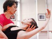 Ballet de l\'OnR : Le Rouge et le Noir