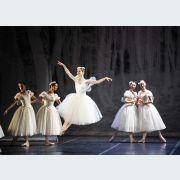 Ballet De L\'Opéra National De Bordeaux
