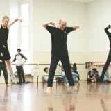 Centre Chorégraphique national / Ballet de l'Opéra National du Rhin