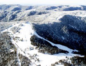 station de ski du ballon d'alsace vosges, tarifs, pistes, horaires, neige | jds