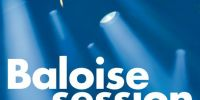 baloise session 2017