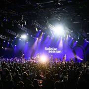 Baloise Session 2018