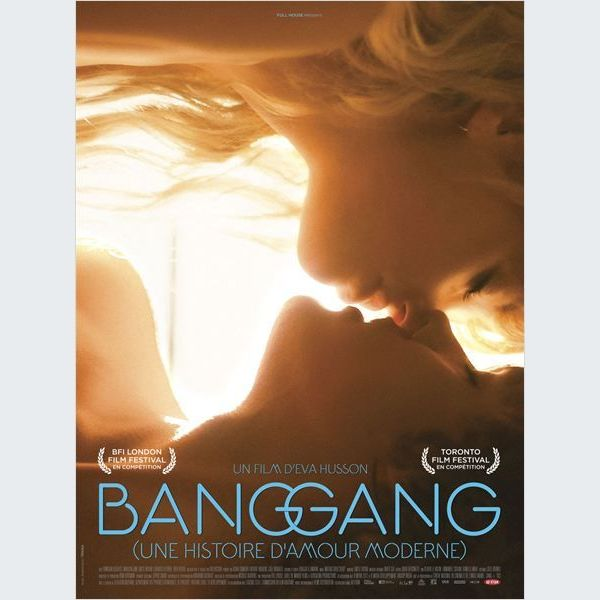 Gang Bang Cinema 6