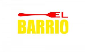 bar el barrio mulhouse