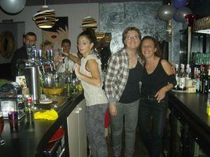 bar-resto l'eau a la bouche mulhouse