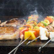 Barbecue : au gaz, au charbon, électrique... lequel choisir ?