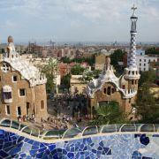 Connaissance du Monde : Barcelone et les îles Baléares