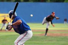 Le baseball est un sport très ancré dans la culture américaine, mais que l\'on peut tout de même pratiquer en Alsace !