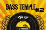 bass temple 2