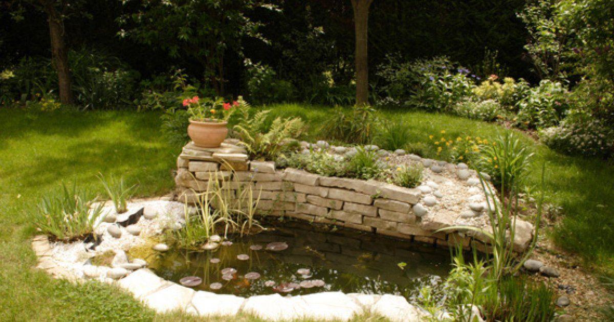 Magasins piscines et jardins de mulhouse et sa r gion for Piscine ungersheim
