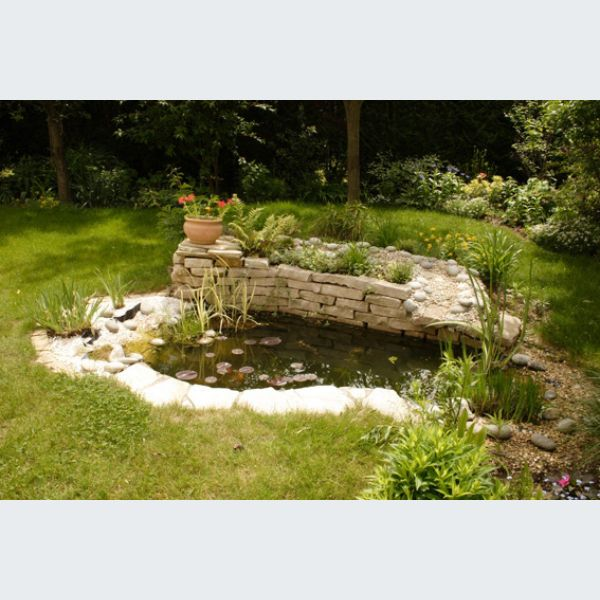 Bassin de jardin haguenau bassin de jardin for Jardin haguenau