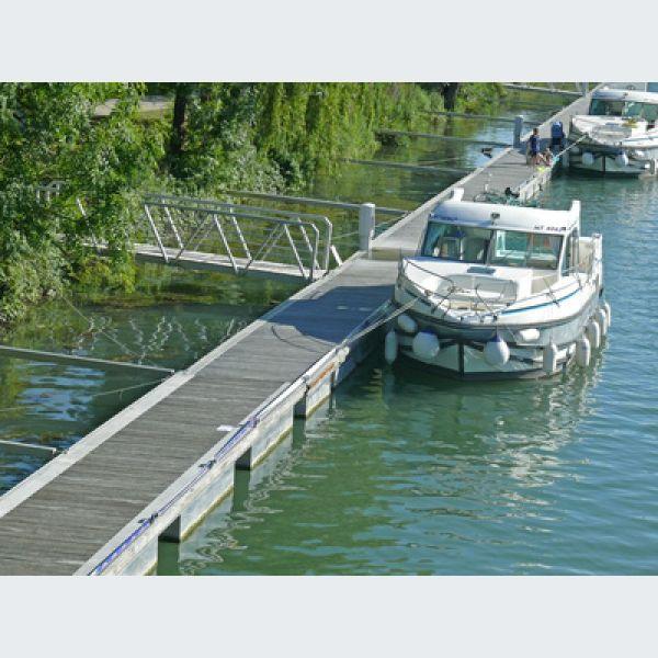 promenade bateau haut rhin