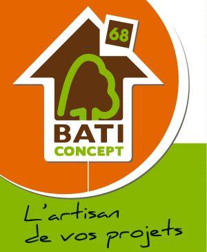BATI Concept 68