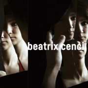 Beatrix Cenci