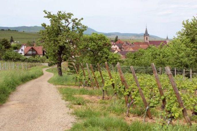 Beblenheim