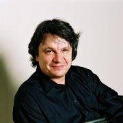 Orchestre symphonique de Mulhouse : saison 2011-2012