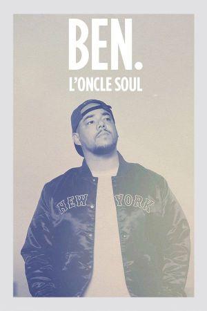Ben (l\'oncle Soul)