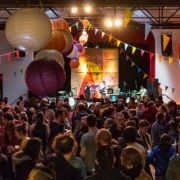 Bendorf Festival 2021