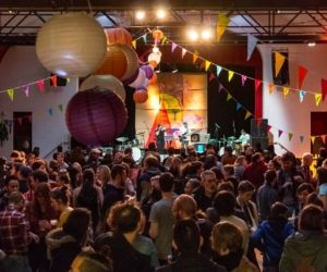 Bendorf Festival 2020