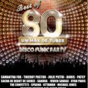 Best of 80!