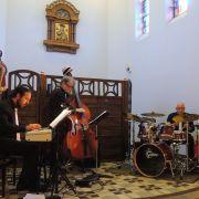 Bewal Trio