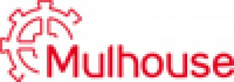 Les bibliothèques de Mulhouse travaillent en réseau