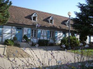 bibliotheque municipale de riedisheim riedisheim