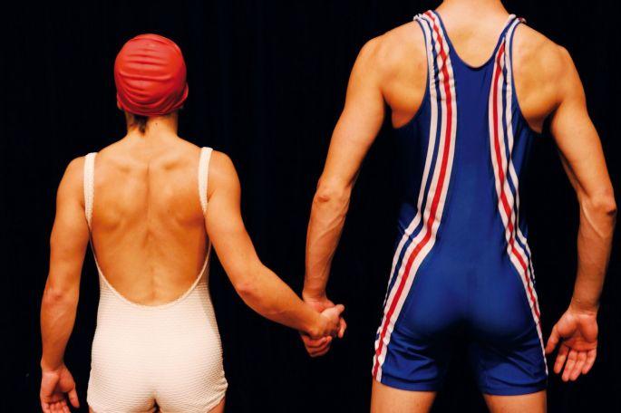 En 2018, le sport était au coeur des rencontres des Bibliothèques à la Une