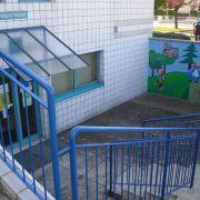 Bibliothèque municipale de Chalampé
