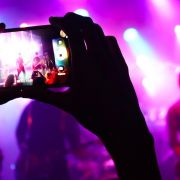 5 tips pour passer une Fête de la Musique de folie !