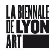 Biennale d\'art contemporain de Lyon 2022