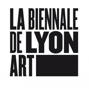 Biennale d\'art contemporain de Lyon