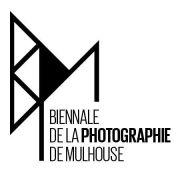 Biennale de la Photographie de Mulhouse 2020