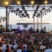 Big Reggae Festival Juan les Pins 2022