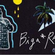 Biga * Ranx