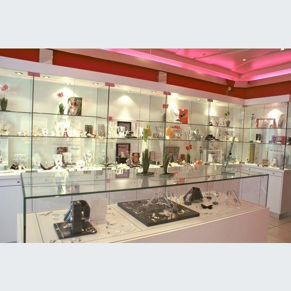 bijoux loa mulhouse bijouterie et montres. Black Bedroom Furniture Sets. Home Design Ideas