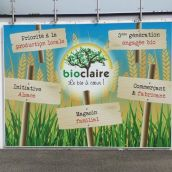 Bioclaire