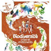 Biodiversité : Crise et châtiments