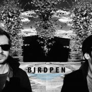 Birdpen + Joe Bel