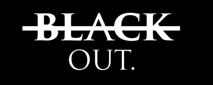 Black out Escape Room Altkirch