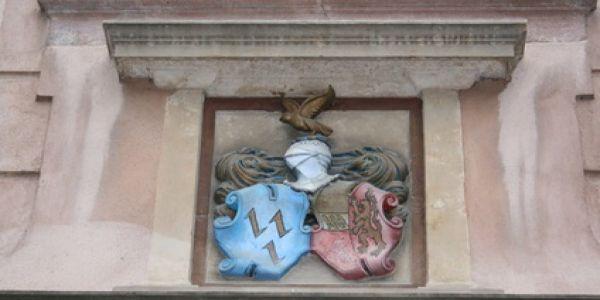 Archives municipales de Sélestat