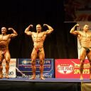 Bodybuilding Top de Colmar 2017