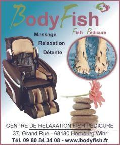 Bodyfish