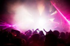 Passer une soirée en boîte est un jeu d\'enfant en Alsace, avec des clubs et discothèques pour tous les goûts.